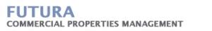 Futura commercial real estate